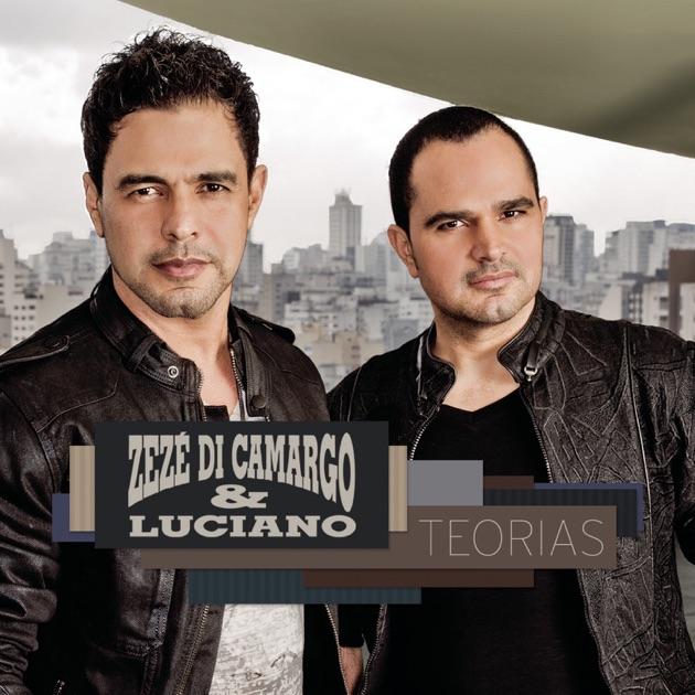 E DI MUSICA ZEZE LUCIANO BAIXAR PARE DO CAMARGO
