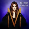 Who Owns My Heart - Single, Miley Cyrus