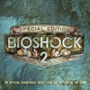 Bioshock 2: The Official Soundtrack (Music from and Inspired By the Game) [Special Edition]