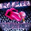 Chupa Rico - EP ジャケット写真