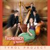 River Flows In You - Tirolerisch G'spielt