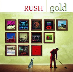 Gold: Rush Mp3 Download