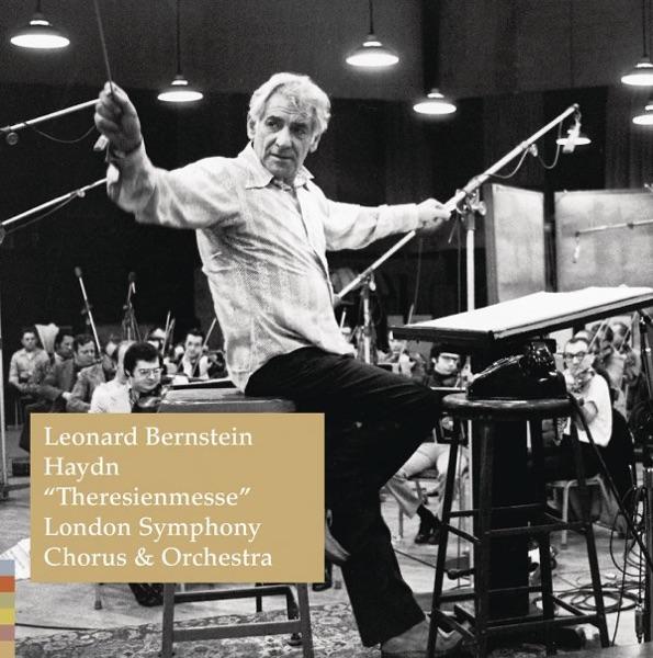 E Bernstein Mass In B Flat Major H Xxii No 12 Theresienmesse Theresa Mass Moderato Gratias Agimus Tibi Piu Animato Qui Tollis Peccata Voice Letsloop