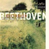 Beethoven: Symphony No. 6 Pastoral, Riccardo Muti & The Philadelphia Orchestra