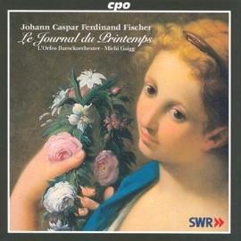 Overture Suite In D Minor Op 1 No 4 Vi Passacaille