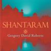 Gregory David Roberts - Shantaram (Unabridged) bild