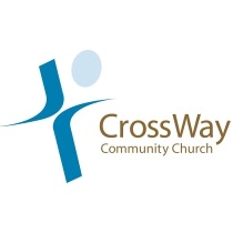 CrossWay Community Church of Willow Grove, PA