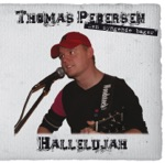 Thomas Pedersen - Wicked Game (In the Style of Chris Isaac)