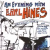 Lester Leaps In  - Earl Hines