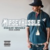 Nipsey Hussle - Feelin Myself feat Lloyd Song Lyrics
