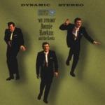 Ronnie Hawkins & The Hawks - Hayride