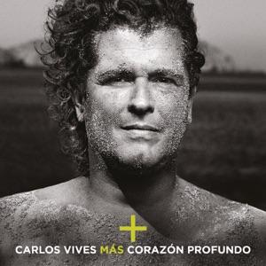 Más + Corazón Profundo Mp3 Download