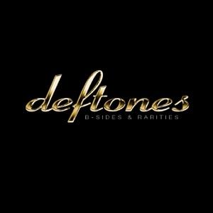 Deftones - Simple Man
