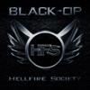 Black-Op, Hellfire Society