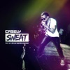Sweat feat Lil Jon Machel Montano