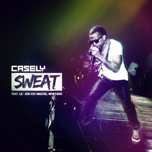Sweat (feat. Lil Jon & Machel Montano) Mp3 Download