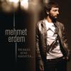 Mehmet Erdem - Herkes Aynı Hayatta artwork
