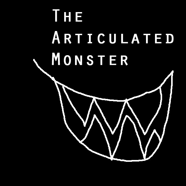 The Articulated Monster