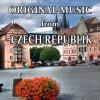 Original Music from Czech Republic