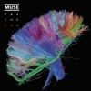 The 2nd Law (Deluxe Version), Muse