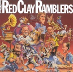 The Red Clay Ramblers - It Ain't Right