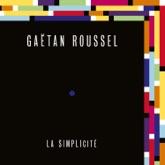 La simplicité (Radio Edit) - Single