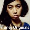 iTunes Originals: UA ジャケット写真
