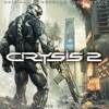 Crysis 2 (Original Videogame Soundtrack), EA Games Soundtrack & Hans Zimmer