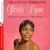My Reverie  - Gloria Lynne