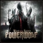 Powerwolf - Dead Boys Don't Cry