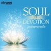Soul of Devotion - Instrumentals