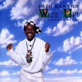 Pato Banton - I'm Addicted