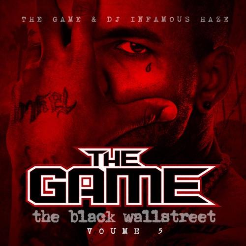 The game jesus piece album download zip free trial