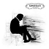 Chilly Gonzales - Escher