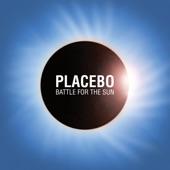 Placebo - Breathe Underwater