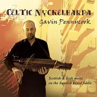 Celtic Nyckelharpa by Gavin Pennycook on Apple Music