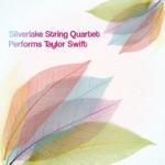 Silverlake String Quartet Performs Taylor Swift