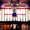 幽霊屋敷の首吊り少女 - Single (feat. GUMI) - Single