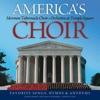 America's Choir, Mormon Tabernacle Choir