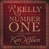Number One Remixes feat Keri Hilson
