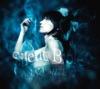 Silent Bible - EP ジャケット写真