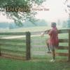 American Tune, Eva Cassidy