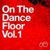 Atlantic 60: On the Dance Floor, Vol. 1