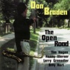 Scrapple From The Apple  - Don Braden