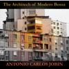 The Architect of Modern Bossa ジャケット写真