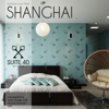 Exclusive Luxury Hotel Shanghai - Suite n°40: Contemplative Asian Lounge and Sensual Acoustic Chill - Various Artists