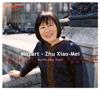 Mozart: oeuvres pour piano - Zhu Xiao-Mei