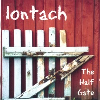 The Half Gate by Iontach on Apple Music
