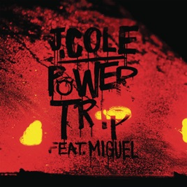 Power trip feat miguel single by j cole on apple music miguel single j cole aloadofball Image collections