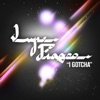 I Gotcha (feat. Pharrell) - Single, Lupe Fiasco
